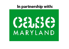 In partnership with Case Maryland