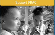 Support FRAC