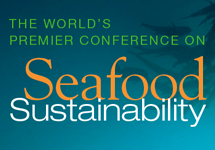 Seafood Summit graphic
