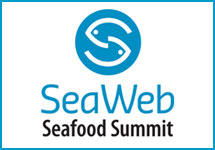 Seafood Summit logo