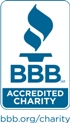 Grassroots Meets all 20 BBB Charity Standards