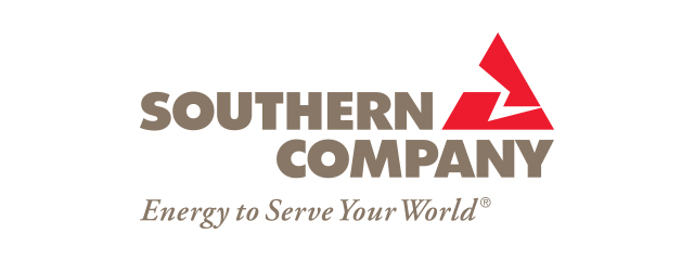 Sothern Company