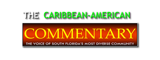 The Caribbean American Commentary