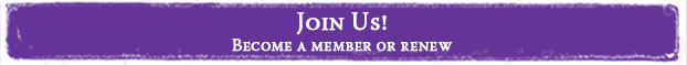 JOIN US! Become a member or renew