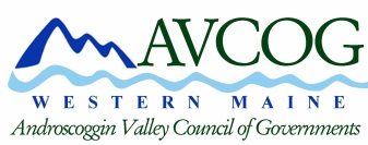 Androscoggin Valley Council of Governments