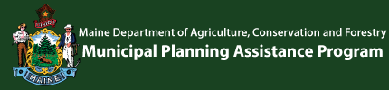 Maine Municipal Planning Assistance