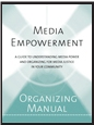 Media Empowerment Project - English