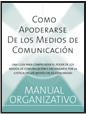 Media Empowerment Project - Spanish