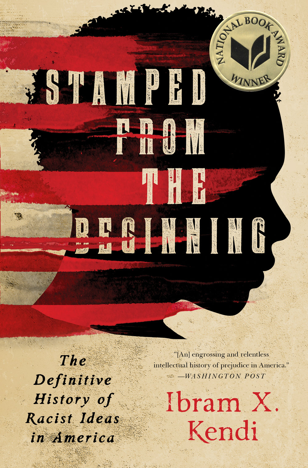 The Definitive History of Racist Ideas in America