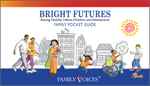 Bright Futures Family Pocket Guide (English)