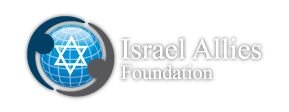 The Israel Allies Foundation
